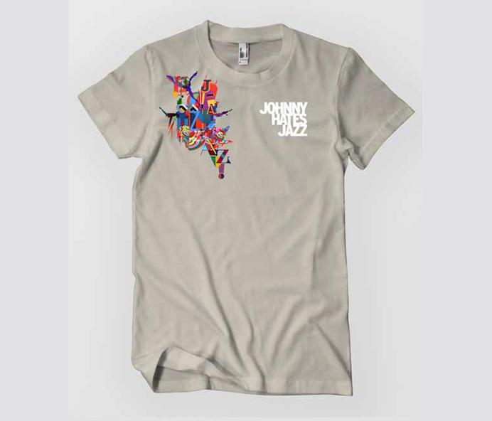 JHJ-Tshirt-M1