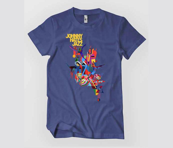 JHJ-Tshirt-M2